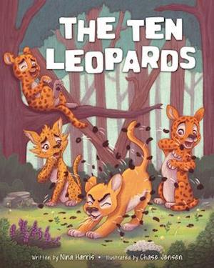 The Ten Leopards