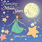 Dancing with the Moon and the Stars af Sylvia Stern