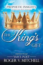 The King's Gift