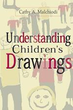 Understanding Children's Drawings af Cathy A. Malchiodi