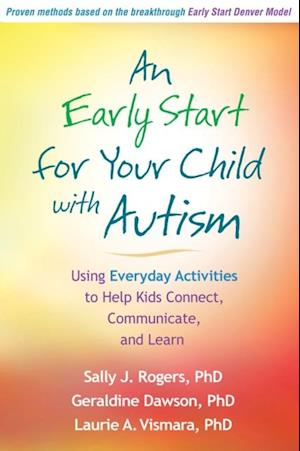 Early Start for Your Child with Autism
