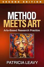 Method Meets Art, Second Edition