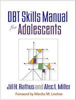 DBT (R) Skills Manual for Adolescents