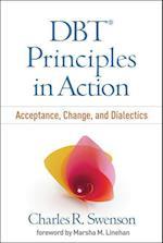 DBT Principles in Action