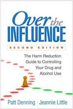 Over the Influence, Second Edition
