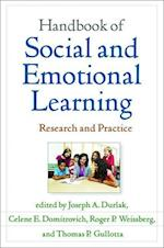 Handbook of Social and Emotional Learning