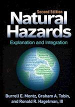 Natural Hazards, Second Edition