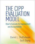 The Cipp Evaluation Model
