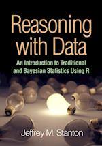 Reasoning with Data af Jeffrey M. Stanton