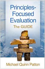 Principles-Focused Evaluation af Michael Quinn Patton