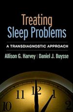 Treating Sleep Problems