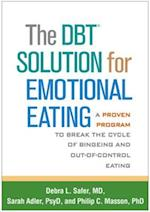 DBT(R) Solution for Emotional Eating