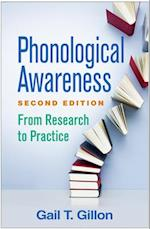 Phonological Awareness (Challenges in Language and Literacy)