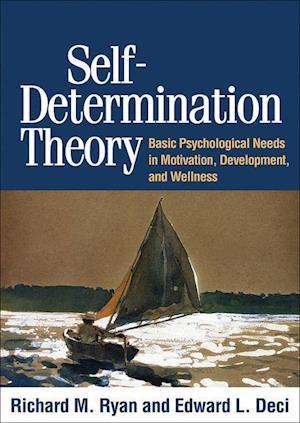 Self-Determination Theory