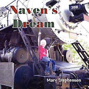 Naven's Dream