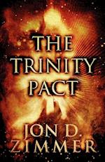 The Trinity Pact