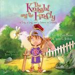 The Knight and the Firefly (Firefly Chronicles)