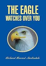 The Eagle Watches over You