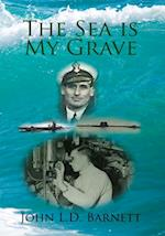 Sea Is My Grave