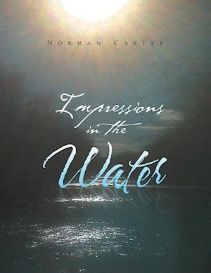 Impressions in the Water