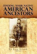 Finding Your Native American Ancestors