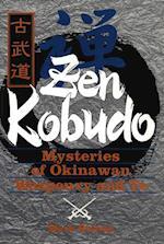 Zen Kobudo