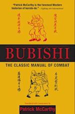 Bubishi