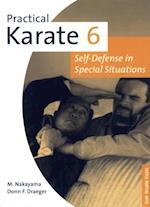 Practical Karate 6