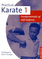 Practical Karate volume 1