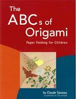 ABC's of Origami