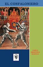 El Confaloniero af Carlo Emanuele Ruspoli