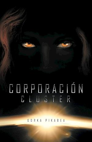 Corporaci N Cluster