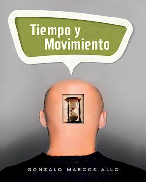 Tiempo y Movimiento