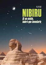 Nibiru af Sam