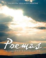 Poemas af Valentin Villalon Benitez