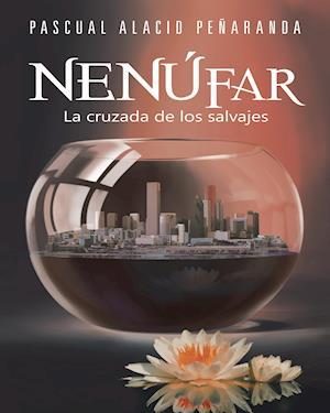 NENÚFAR af Pascual Alacid Penaranda