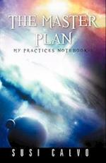 The Master Plan: My Practices Notebook - 1