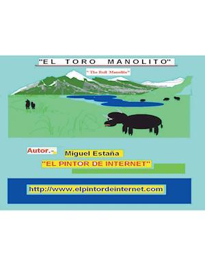 El Toro Manolito