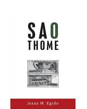 SAO THOME