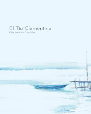 El Tío Clementino