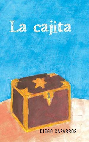 La Cajita