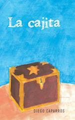 La Cajita af Diego Caparros