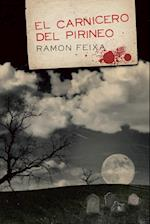 El Carnicero del Pirineo af Ramon Feixa