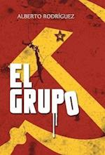 El Grupo af Alberto Rodriguez