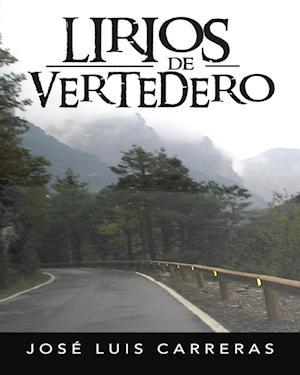 LIRIOS DE VERTEDERO
