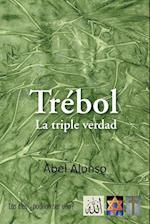 Trebol af Abel Alonso