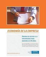 Economia de La Empresa af Laura Risco Garcia