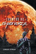 Cuentos de Esperanza af Leonard Stewart