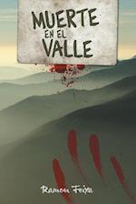 Muerte En El Valle af Ramon Feixa