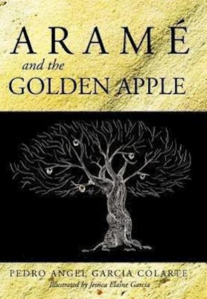 Aram and the Golden Apple